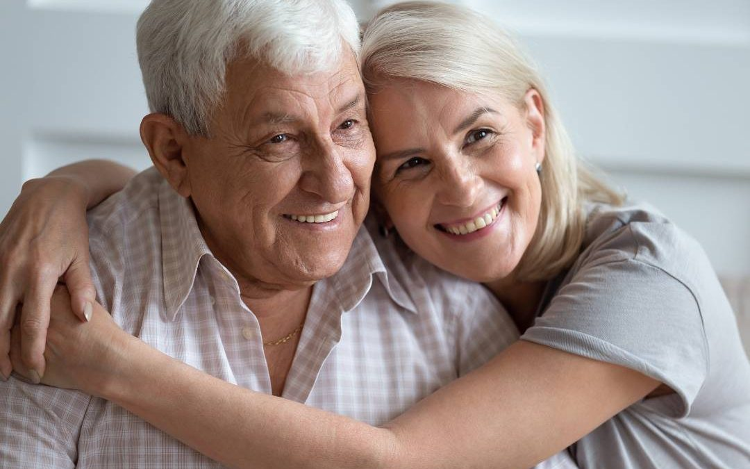 What Adult Children Should Know About CCRCs