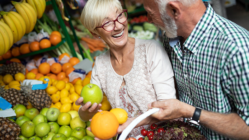 Budget-Friendly Healthy Eating Tips