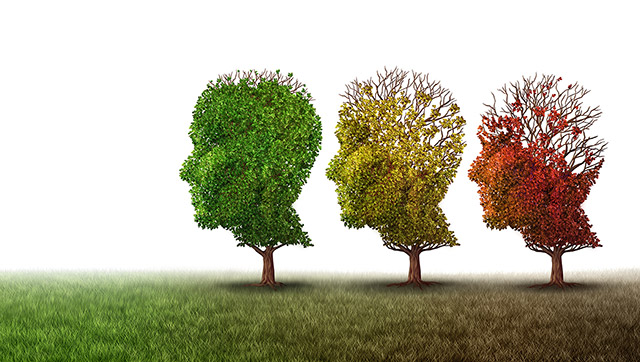 Dementia Support and Education Summit, Sept. 21