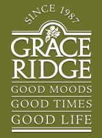 Grace Ridge Retirement Community - Morganton, N.C.